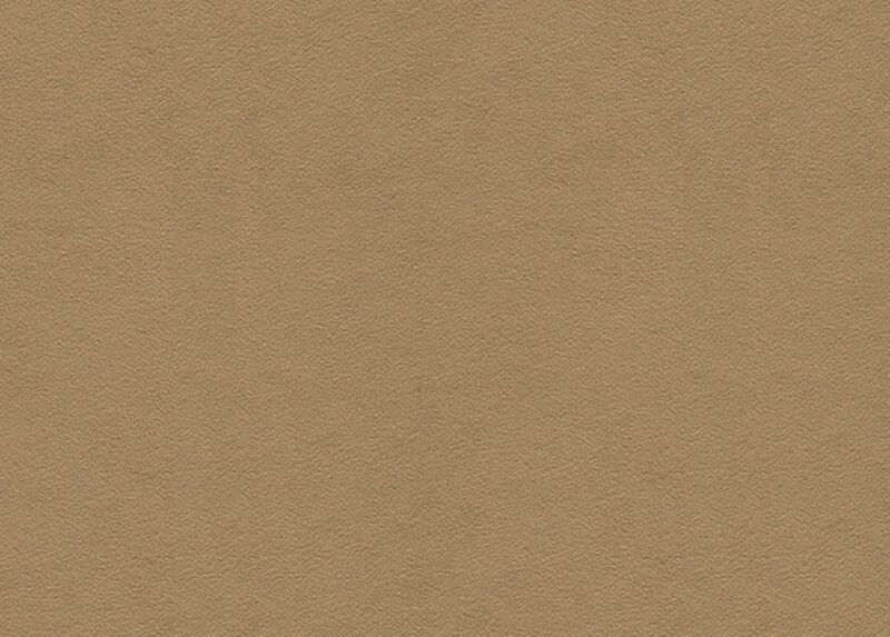 Hunter Nutmeg Fabric by the Yard ,  , large_gray