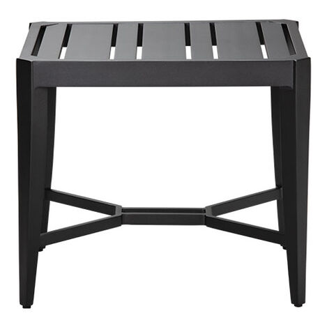 Nod Hill End Table Product Tile Image 403210   800