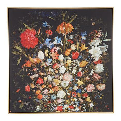 Splendid Bouquet Product Tile Image 073147