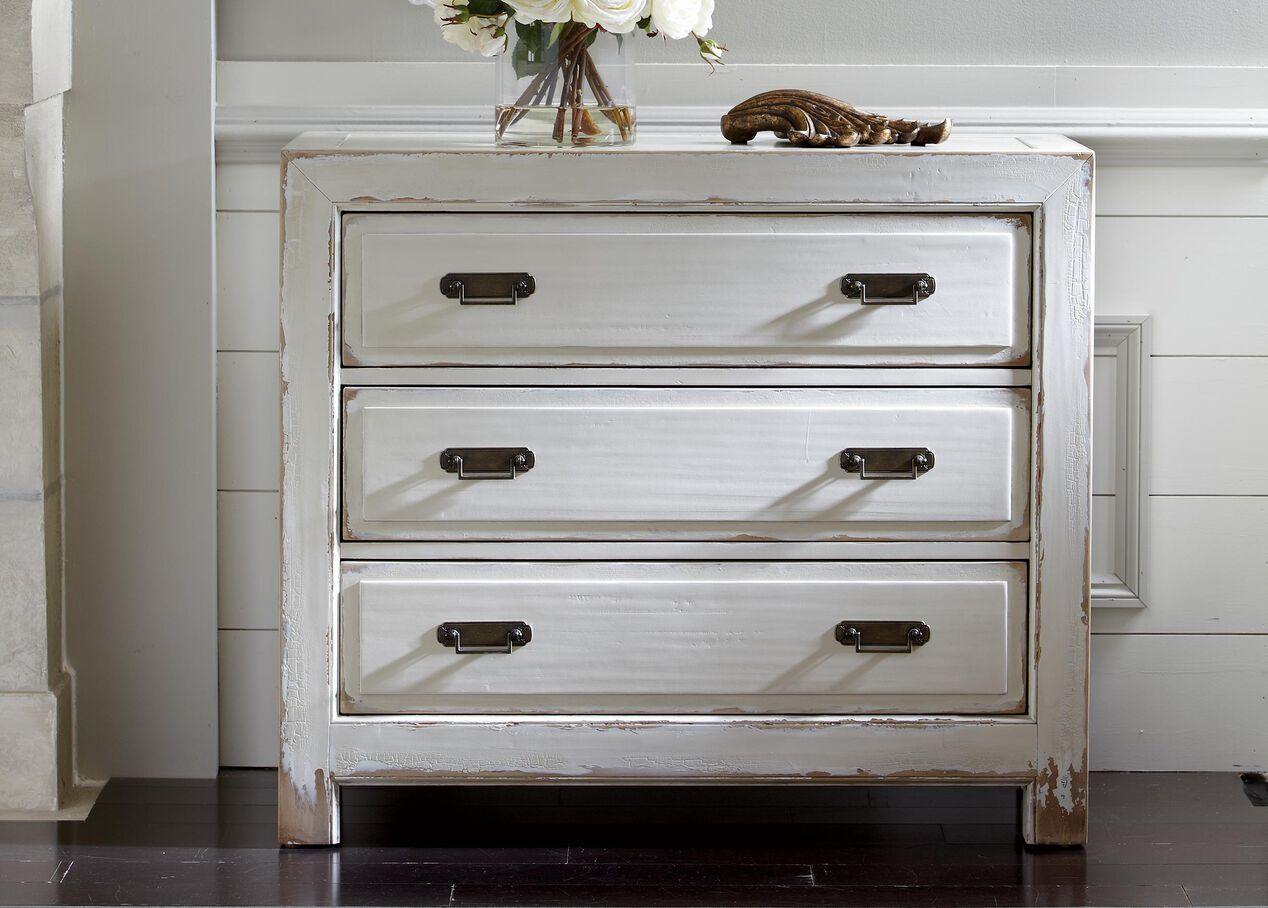 Ming Hall Chest Cabinets Amp Chests Ethan Allen