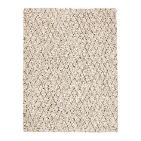 Desmond Diamond Rug Product Tile Image 046089