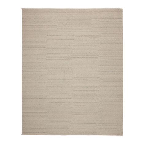 Wool Soumak Rug, Ivory Product Tile Image 041235T