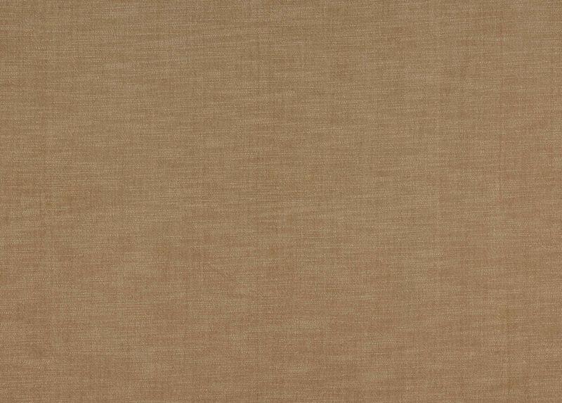 Hibbert Mocha Fabric