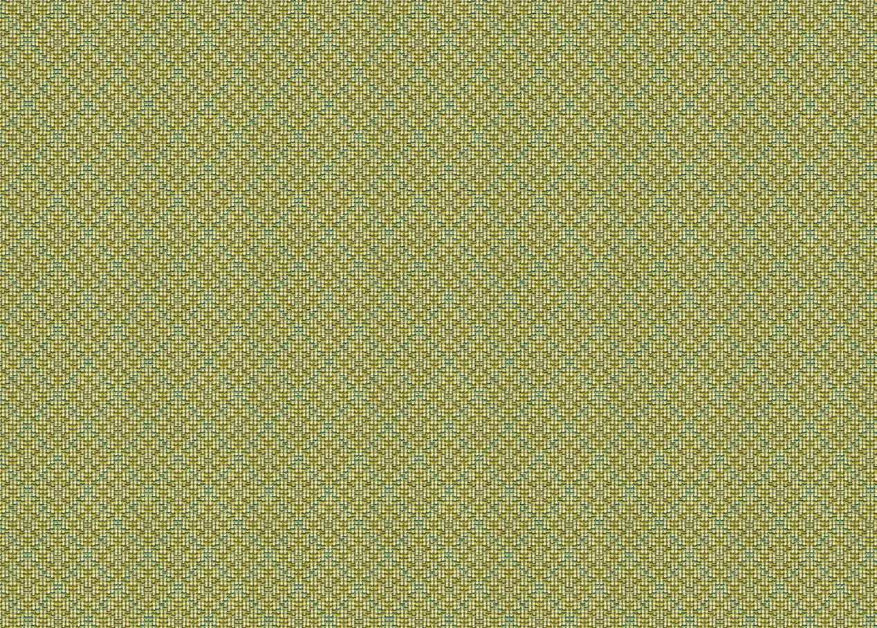 Grier spa fabric fabrics for Fabric sites