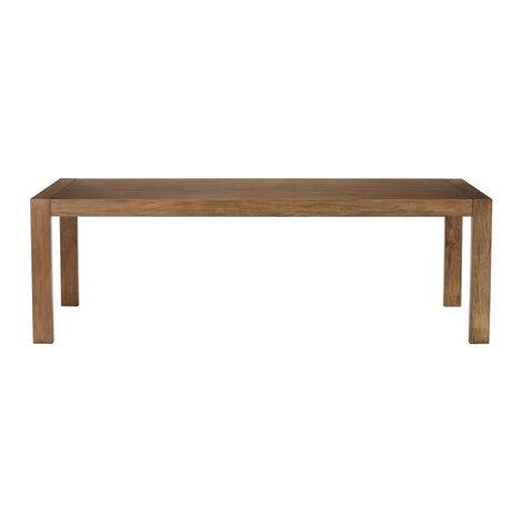 Ryker Dining Table ,  , large