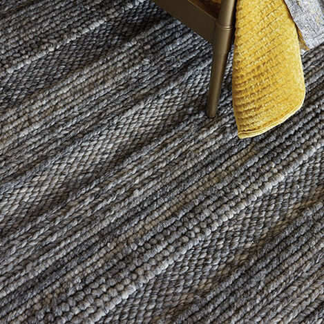 Nakia Woven Sweater Rug Product Tile Hover Image 041234