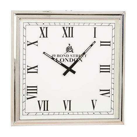 Shop Clocks Wall Clocks Decorative Clocks Ethan Allen