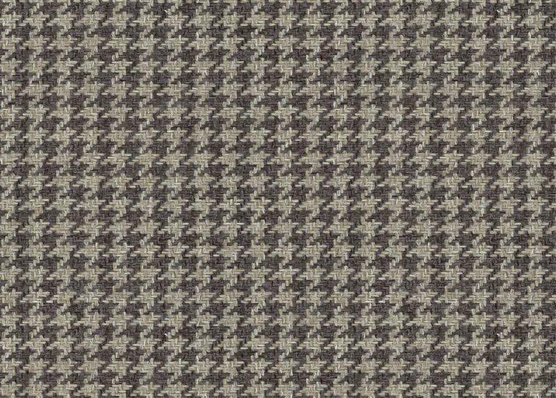 Benson Charcoal Swatch