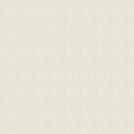 Nevis Cloud Fabric ,  , large