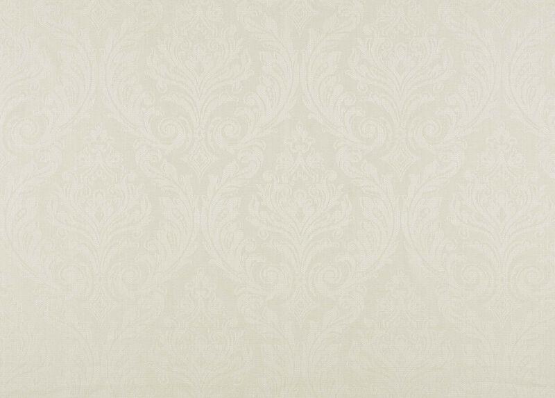 Bolasie Ivory Fabric