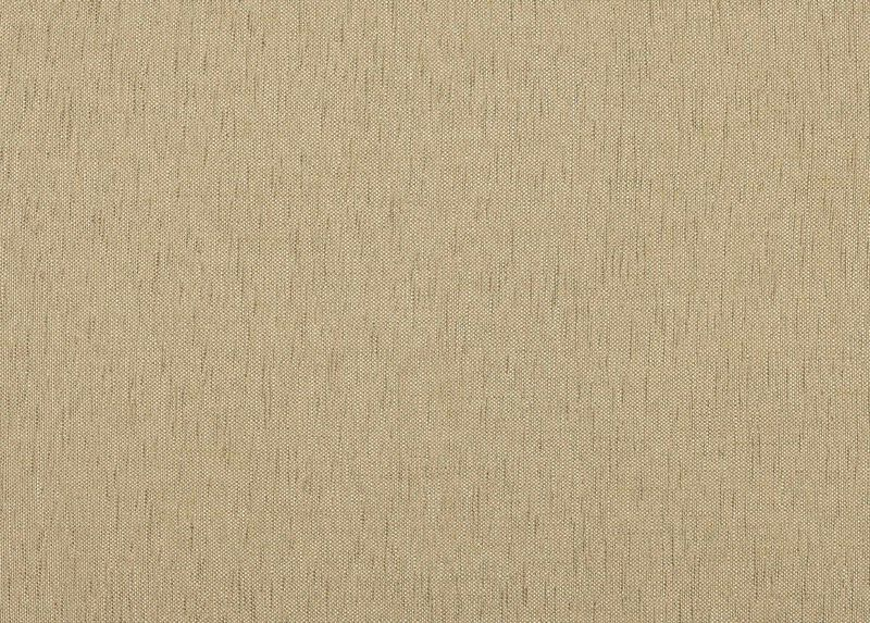Hobner Oatmeal Fabric