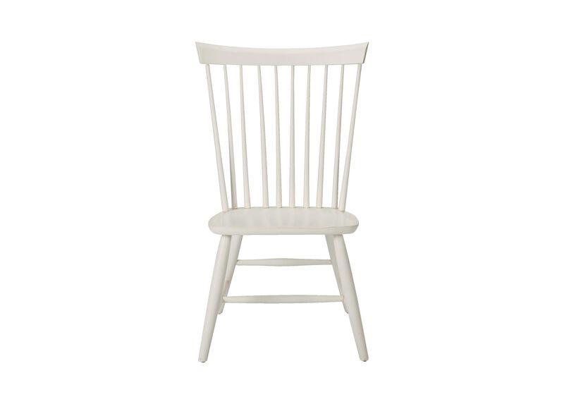 Berkshire Side Chair