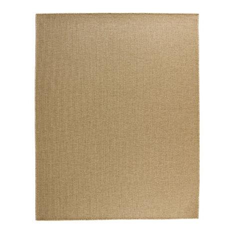 Nikko IV Indoor/Outdoor Rug Product Tile Image 047181