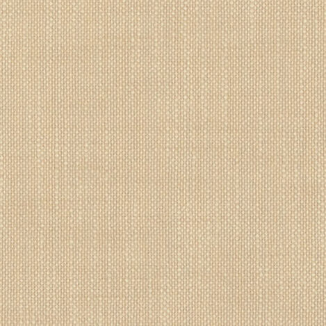 Dixon Sand Fabric By the Yard Product Tile Image P1770