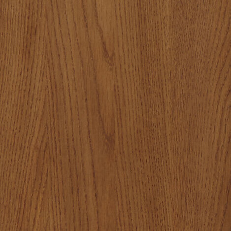 Toffee (410) Finish Sample ,  , large
