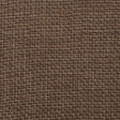 Fonte Graphite Fabric ,  , large