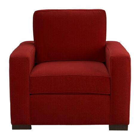 Hudson Chair ,  , large