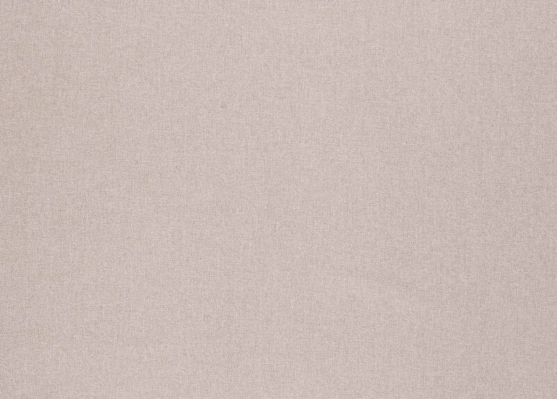 Cresswell Gray Fabric ,  , large_gray
