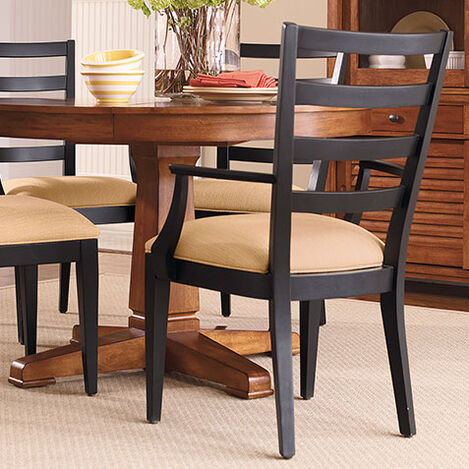 Blair Armchair Product Tile Hover Image 386511A