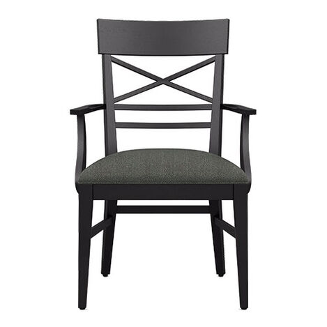 Blake Armchair ,  , large