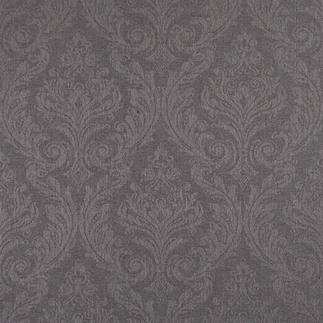 Bolasie Nickel Fabric ,  , large