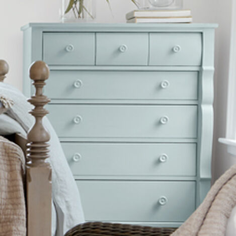 Lindsey Chest ,  , hover_image
