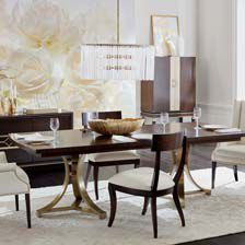 ... Large Evansview Rectangular Dining Table , , Hover_image