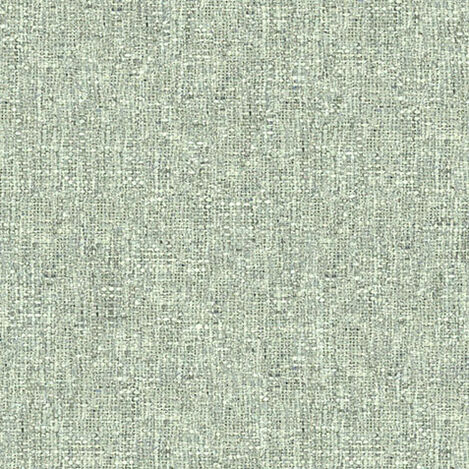 Chance Fabric Product Tile Image F38