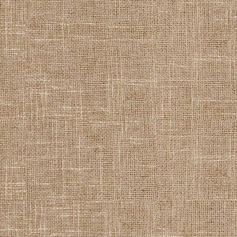 Stark Beige Fabric ,  , large