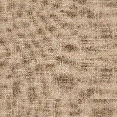 Stark Beige Fabric ,  , large