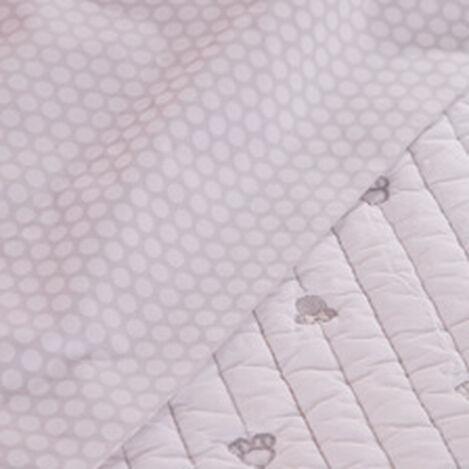Dotty Sheet Set, Mouse Grey ,  , hover_image