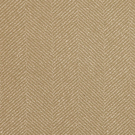 Turner Mocha Fabric ,  , large
