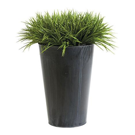 Grass Tin Product Tile Image 444052