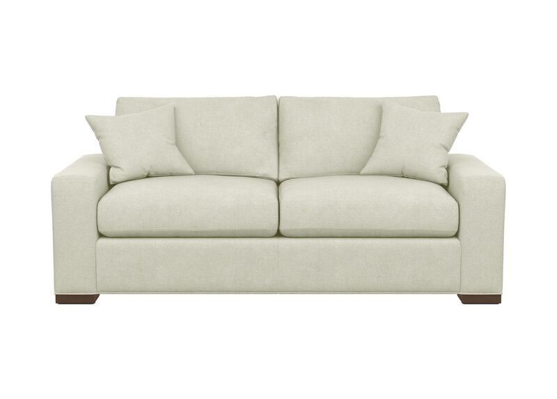 Conway Sofa ,  , large_gray