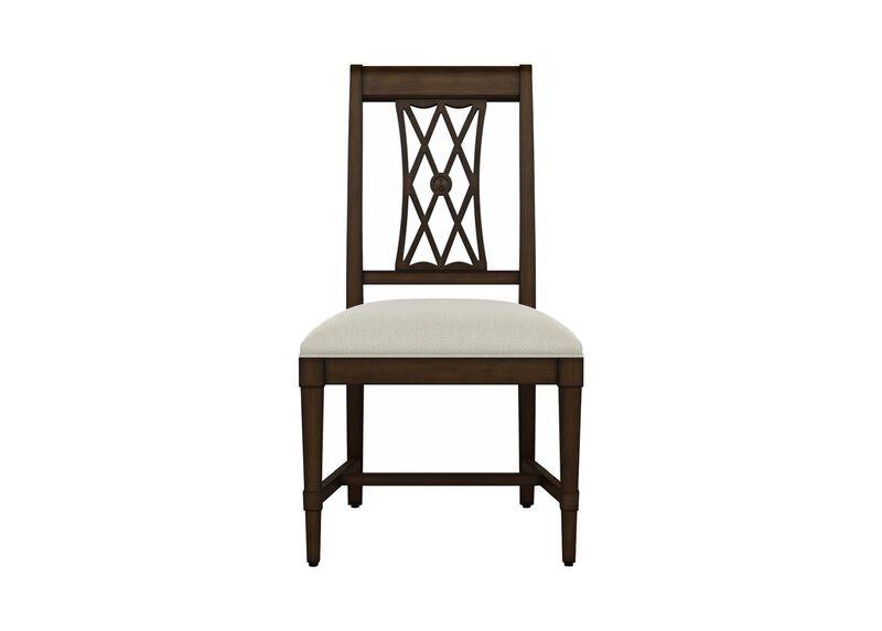 Aviana Side Chair