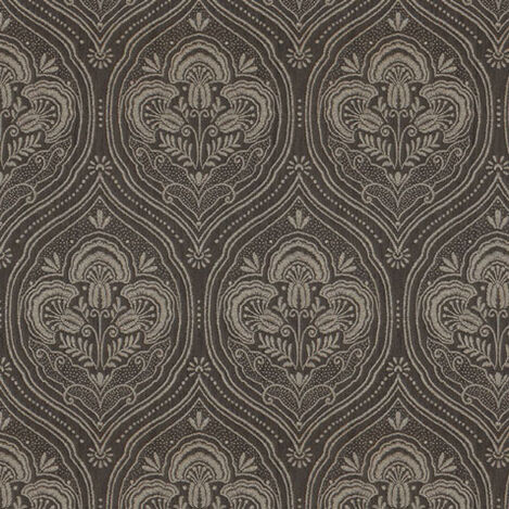 Sophia Pewter Fabric ,  , large