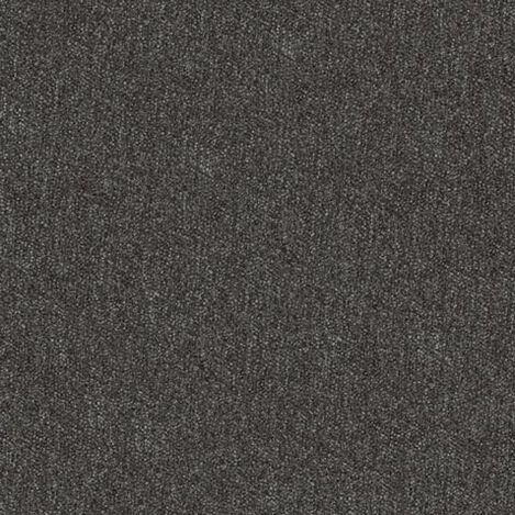 Dayton Charcoal Fabric By the Yard Product Tile Image 32054