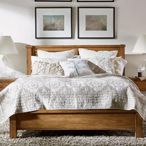 Drake Bed ,  , hover_image