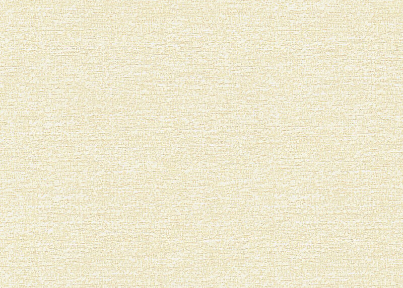 Saige Ivory Fabric by the Yard
