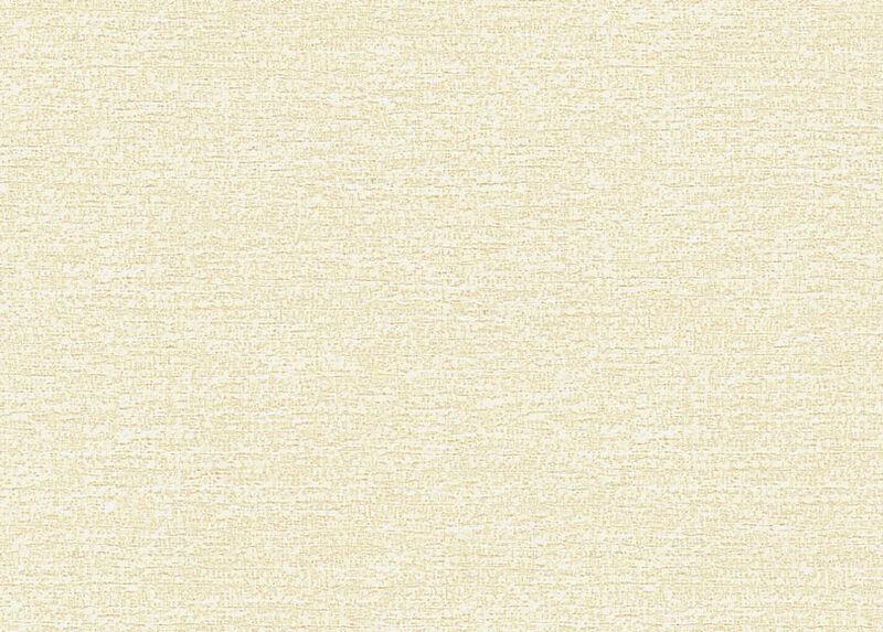 Saige Ivory Fabric