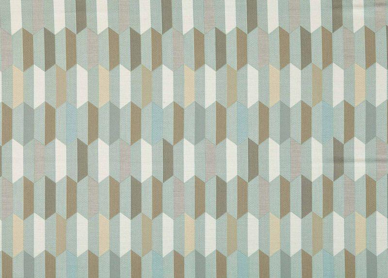 Menton Seaglass Fabric