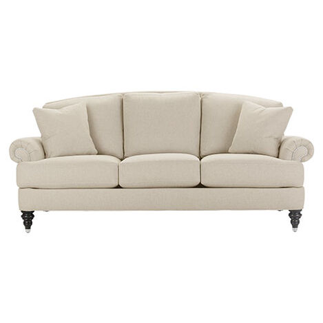 Ethan Allen Shop Living Room Sofas Loveseats Ethan Allen