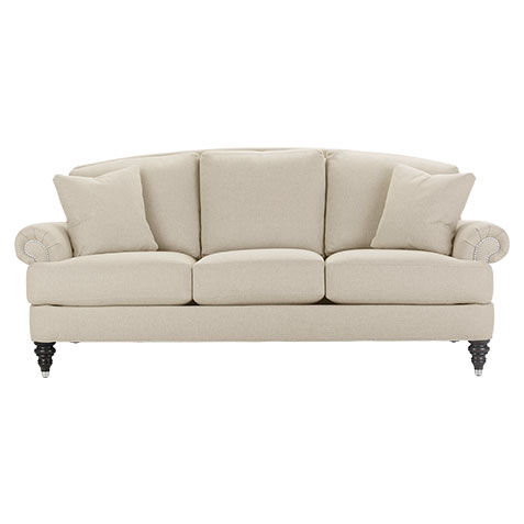Charmant Hyde Sofa, Quick Ship , , Large ...