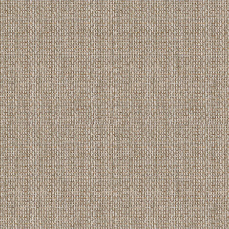 Martel Grain Fabric By the Yard Product Tile Image 14673