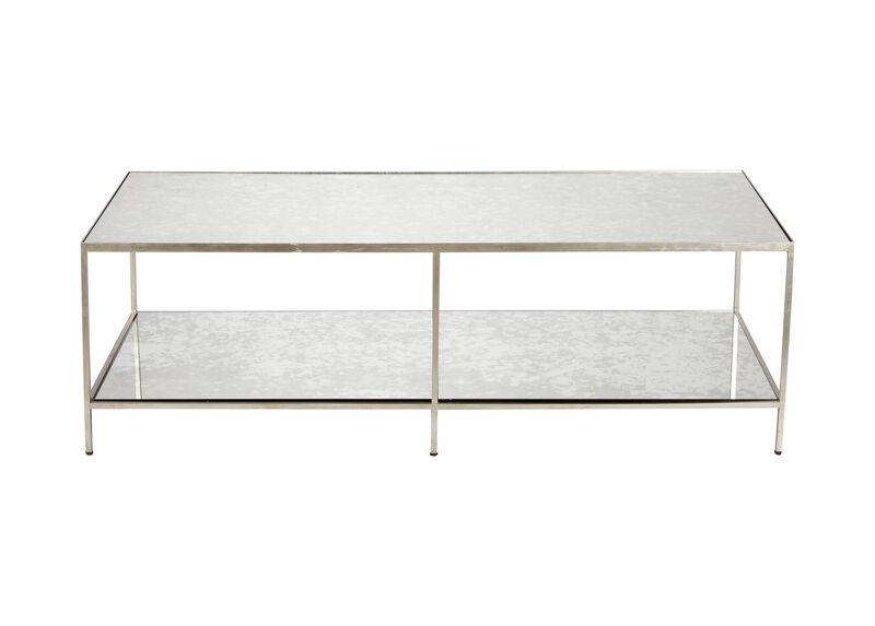Zachary Coffee Table ,  , large_gray