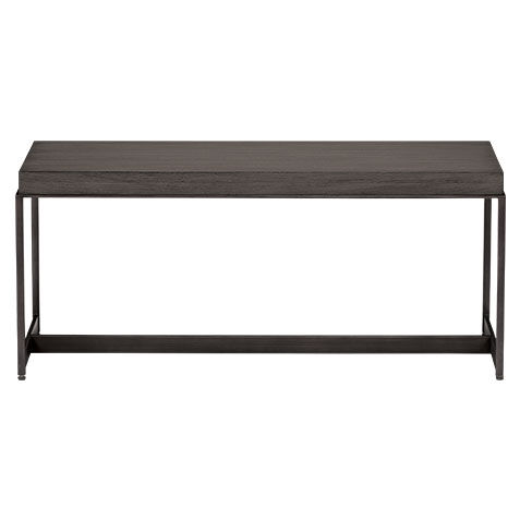 Shop Small Coffee Tables | Living Room Tables | Ethan Allen | Ethan Allen