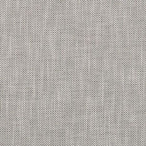 Borini Gray Fabric By the Yard Product Tile Image H1355