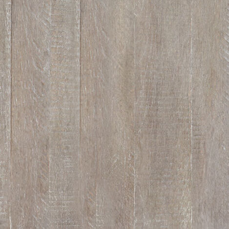 Rustic Grey (493) Finish Sample Product Tile Image 982416   493