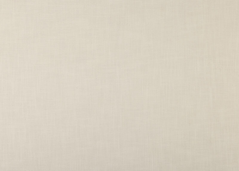 Costa Ivory Fabric ,  , large_gray