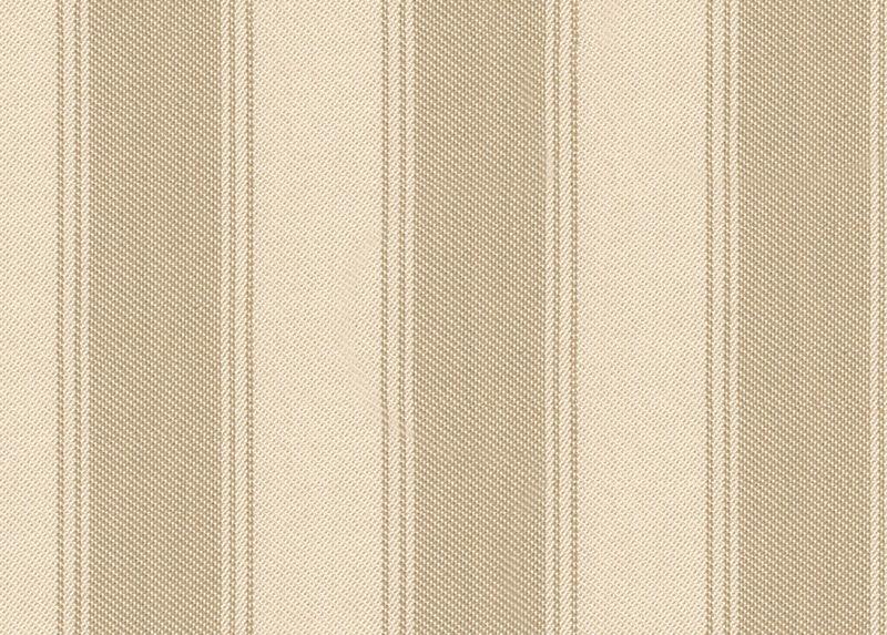 Garrison Oatmeal Fabric